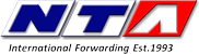 NTA - International Forwarding
